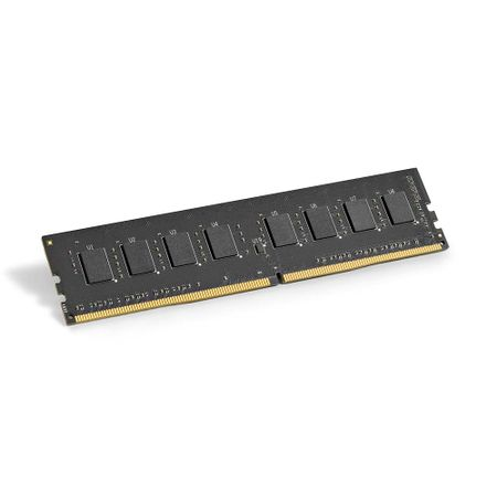 Memória Udimm 8Gb Pc4-19200 Multilaser - MM814