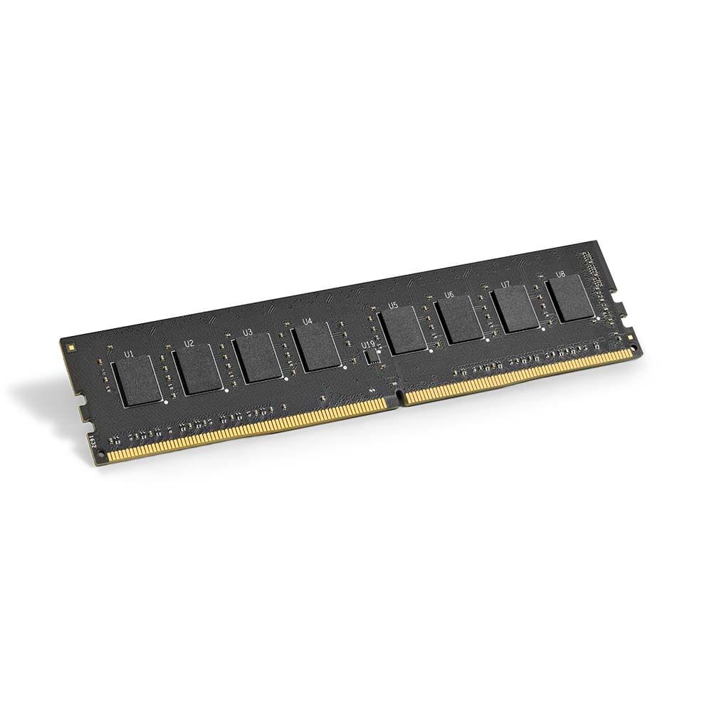 Memória Multilaser DDR4 UDIMM 8GB 2400 MHZ - MM814