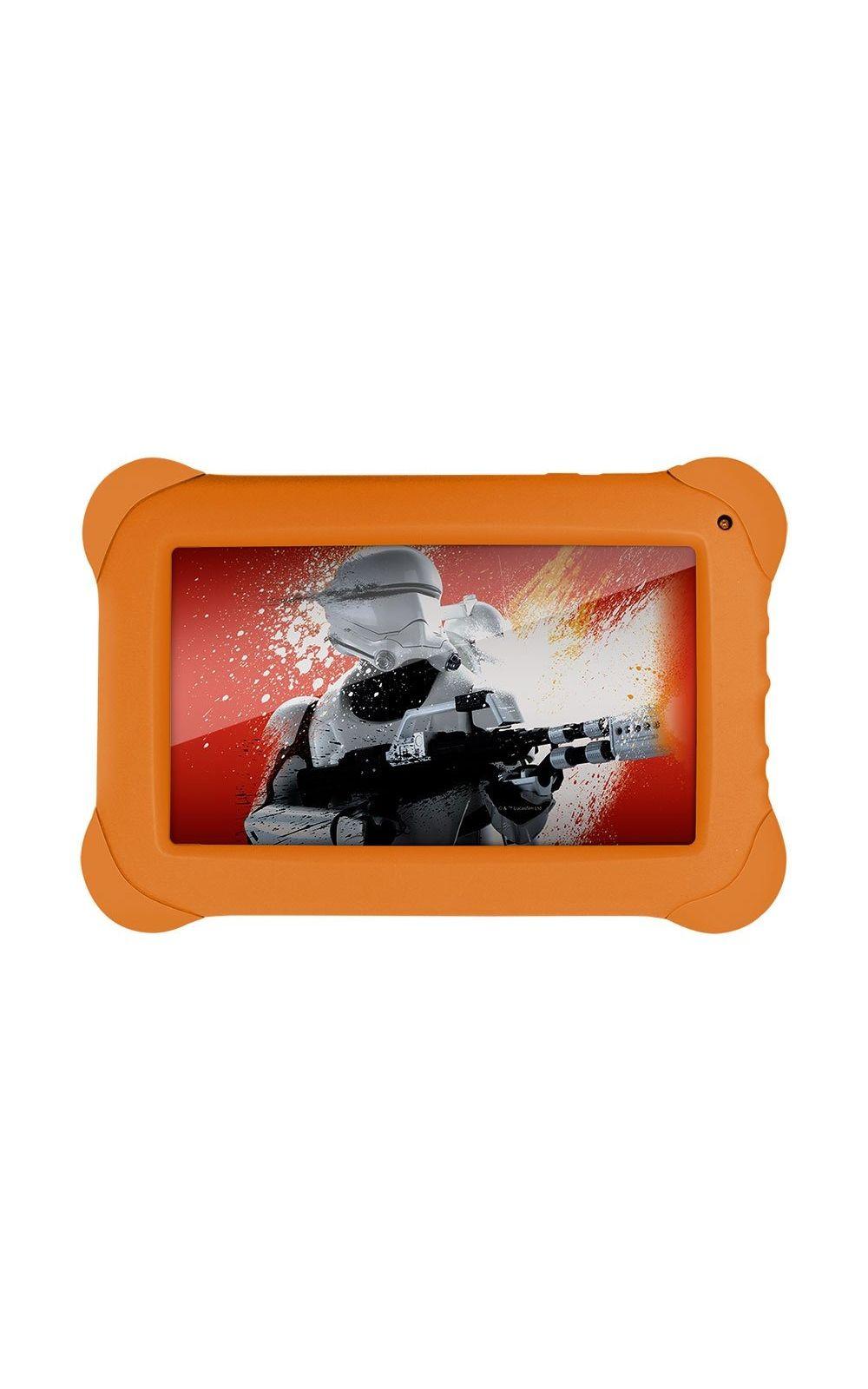 Foto 1 - Tablet Disney Star Wars - NB238