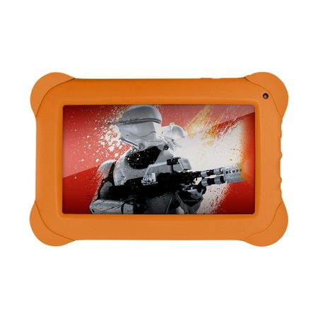 Tablet Disney Star Wars - NB238
