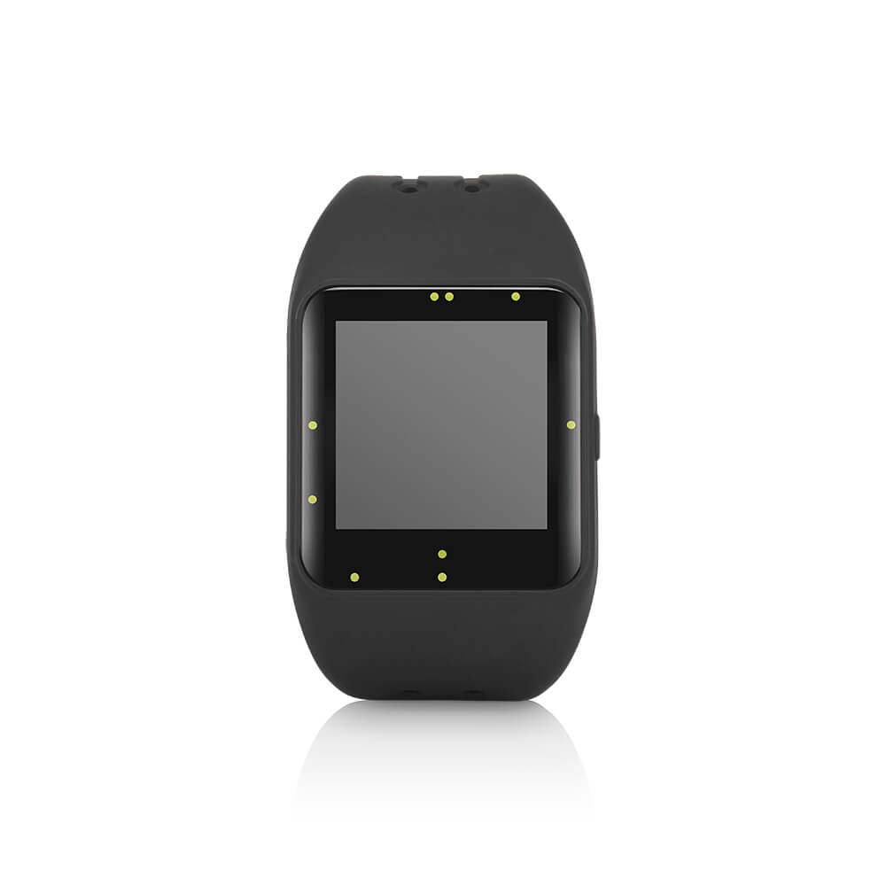 e34ce8501b3 Previous. p9024 01  p9024 01  p9024 01  p9024 01  Relógio Smartwatch SW1  Bluetooth Multilaser ...