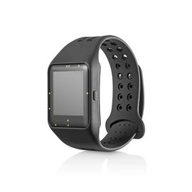 ed7d0cd7128 p9024 01  p9024 01  p9024 01  p9024 01  Relógio Smartwatch SW1 Bluetooth  Multilaser - P9024 ...