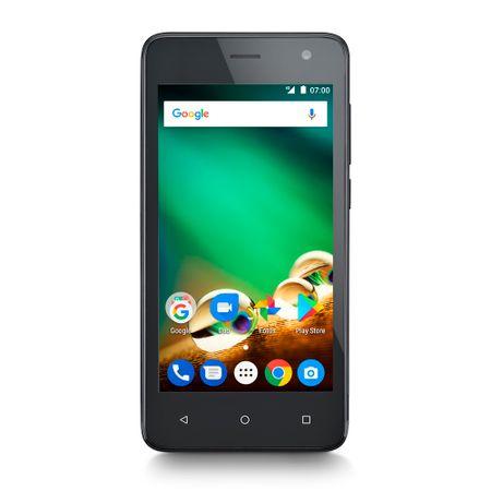 Smartphone Multilaser Ms45 4G 1GB Ram 8GB Tela 4.5 Pol. Câmera 5 Mp + 8 Mp Quad...