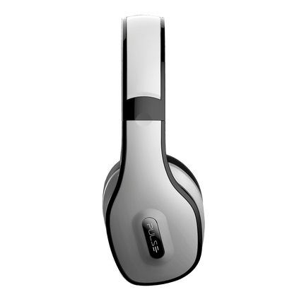 Over Ear Stereo Áudio - PH149