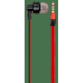 ph154-pos2