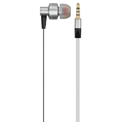 ph156-pos2