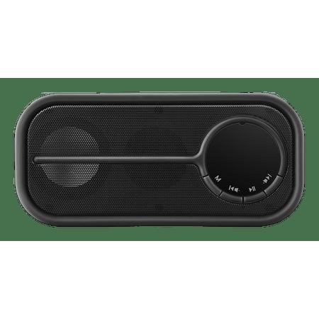 Portable System Bluetooth - SP206