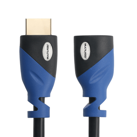 Cabo Extensor Hdmi 2.0 - WI360