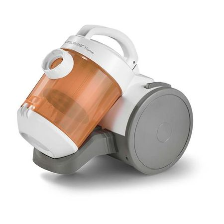 Aspirador de Pó Ciclone 1500W Multilaser 220V - HO015