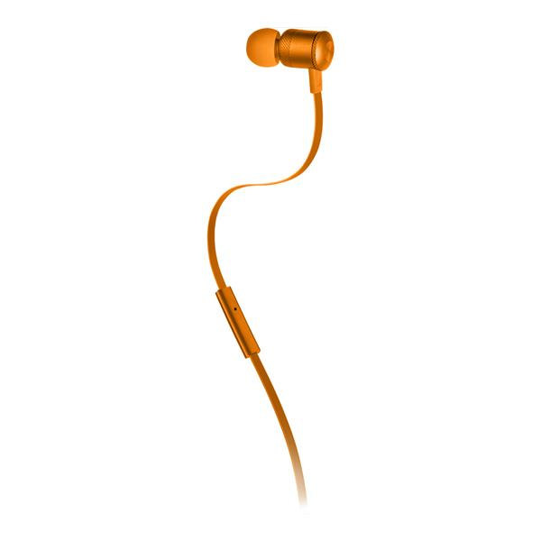 Earphone Hands Free Stereo Áudio Wired - PH190