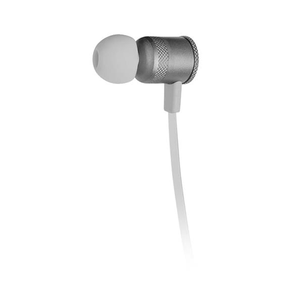 Earphone Hands Free Stereo Áudio Wired - PH191