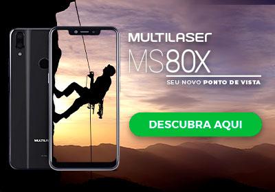 MS80X