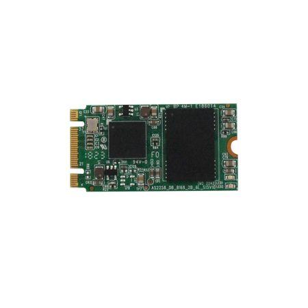 Memória Ssd M.2 2242 120Gb Multilaser - SS104