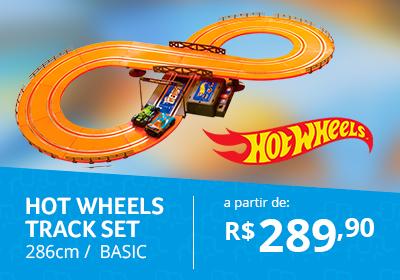 hotwheels_basic