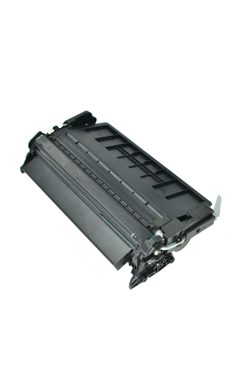 Foto 1 - Cart. Toner Compativel P/ Hp Mod. Cf226X - CT226X