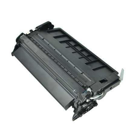 Cartucho Multilaser Toner Compativel P/ Hp Mod - CT226X