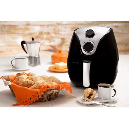 Air-Fryer-Multilaser--CE13_CE14