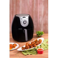 Airfryer-5.5-CE051_CE052