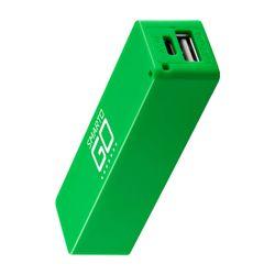cb078_verde