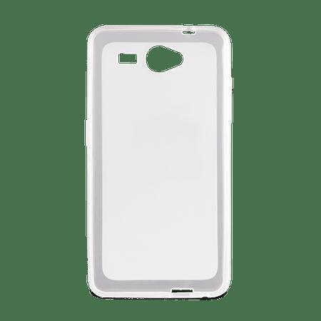 Capa Protetora para Smartphone Ms50 (P9001/P9002/P9015/P9030/P9031) Material em...
