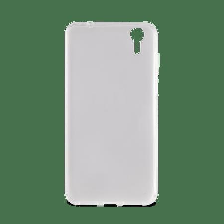 Capa Protetora para Smartphone 71s (1001/1002) Material em Silicone Mirage -...
