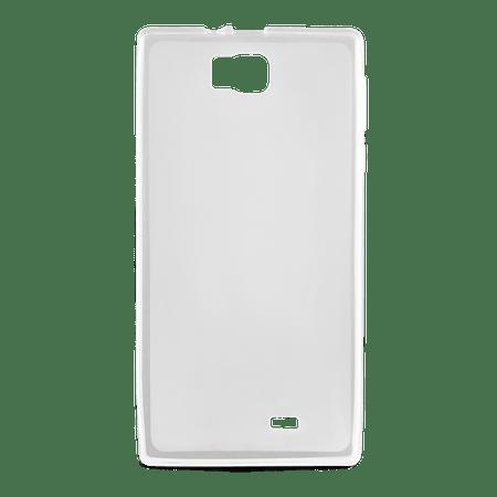 Capa Protetora para Smartphone 81s (P9028/1004) Material em Silicone Mirage -...