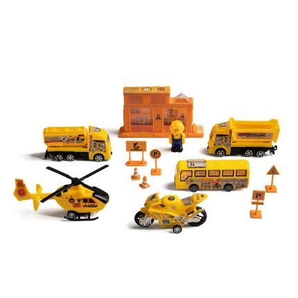BR971---PLAY-MACHINE---PLAY-SET-CONSTRUCAO-VEICULOS--2-