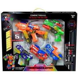 HEG105-5-pack-blasters