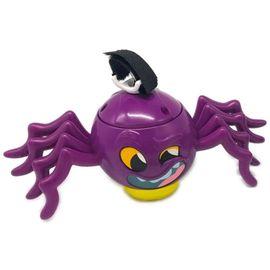 BR409--spider1