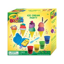 BR1013---CRAYOLA---MASSA-DE-MODELAR-FESTA-DO-SORVETE-11-PCS