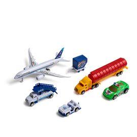BR967---PLAY-MACHINE---PLAY-SET-AVIAO-AERO-CONCEPT--1-
