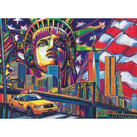 BR1055---QUEBRA-CABECA-3D---NEW-YORK-CITY-500PCS--2-