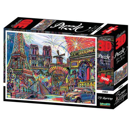 BR1056---QUEBRA-CABECA-3D---PARIS-500PCS--2-