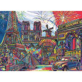 BR1056---QUEBRA-CABECA-3D---PARIS-500PCS--1-