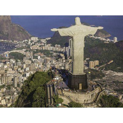 BR1060---QUEBRA-CABECA-3D---CORCOVADO-RIO-DE-JANERIO-500PCS--1-