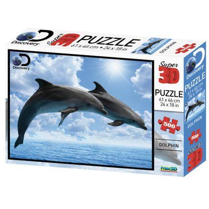 BR1063---QUEBRA-CABECA-3D---GOLFINHO-500PCS--2-