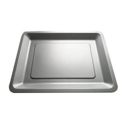 aluminium-bake-tray