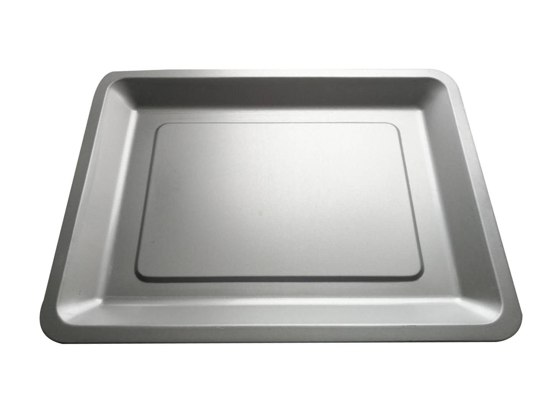 Bandeja Coletora de Resíduos para forno Ce023/Ce024 Multilaser - PR868