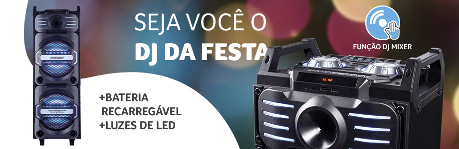 Categoria Audio e Video