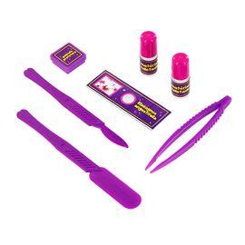 BR484---SHOW-DA-LUNA-MISCROCOPIO--6-