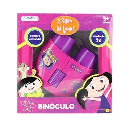 BR485---SHOW-DA-LUNA-BINOCULOS--2-