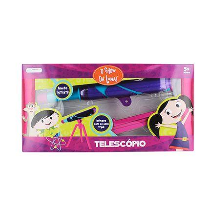 BR483---TELESCOPIO-SHOW-DA-LUNA--2----Copia