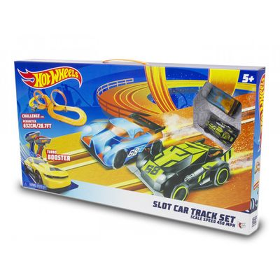 BR083---HOT-WHEELS-TRACK-SET--632CM--DELUXE--4-