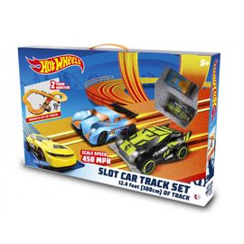 BR082---HOT-WHEELS-TRACK-SET--380CM--PRO--3-