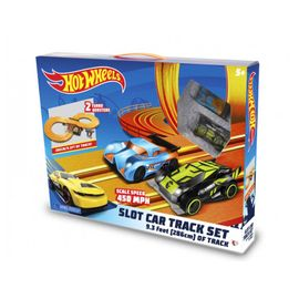 BR081---HOT-WHEELS-TRACK-SET--286CM--BASIC--3-