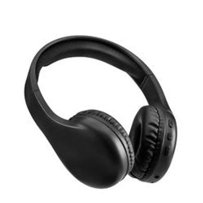 Headphone-Multilaser-Bluetooth-Joy-P2-Preto---PH308