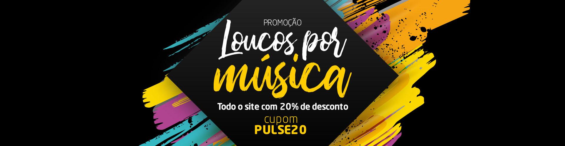 Dia da Musica