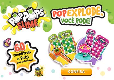 Pop Pops