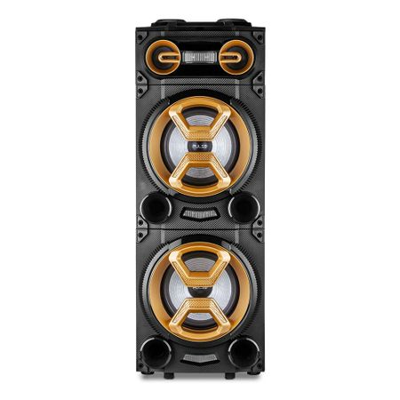 Party Speaker 1600w - SP360