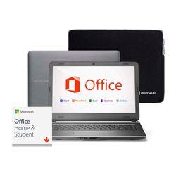 Notebook-Multilaser-Urban-Intel-Core-i3-4GB-120GB-SSD-14-Pol.-Windows-10---Case-Microsoft---Office-2019-Perpetuo---PC405